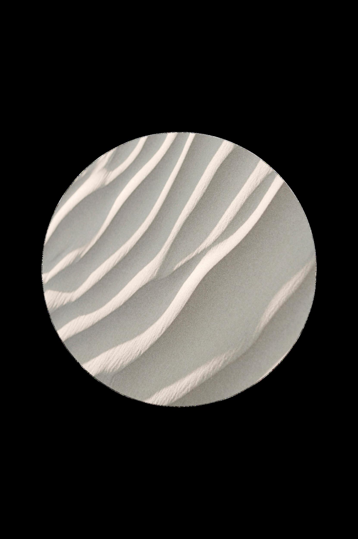 Malerifabrikken - Tavla Sand - Natur