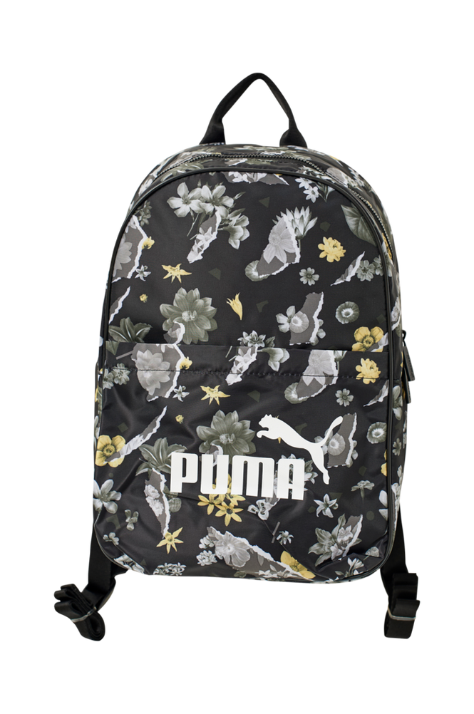 Puma Rygsæk Wmn Core Seasonal Backpack