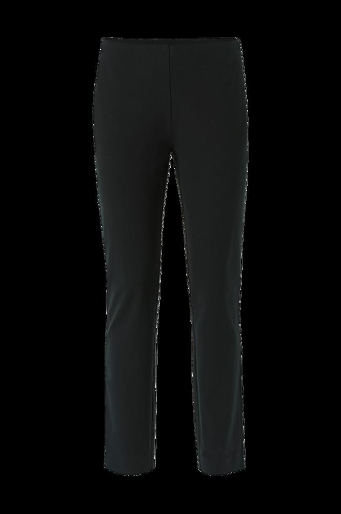 Lauren Ralph Lauren Bukser Keslina Skinny Pant