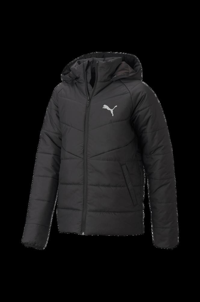 Puma Jakke CB Padded Jacket B