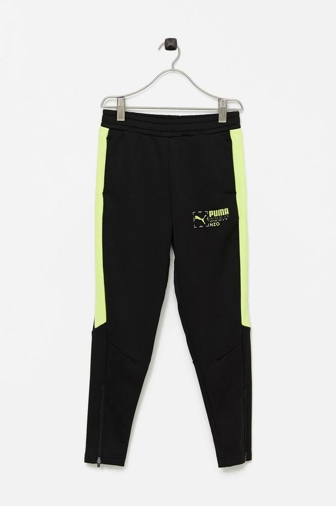 Puma Træningsbukser Active Sports Poly Pants