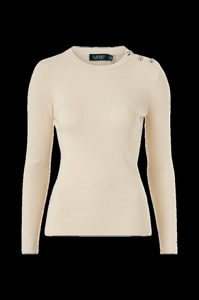 Lauren Ralph Lauren Trøje Adonya Sweater