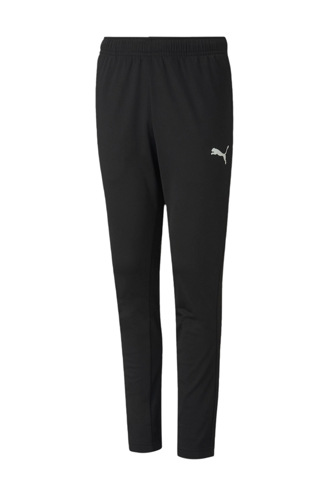 Puma Træningsbukser ftblPLAY Training Pants Jr