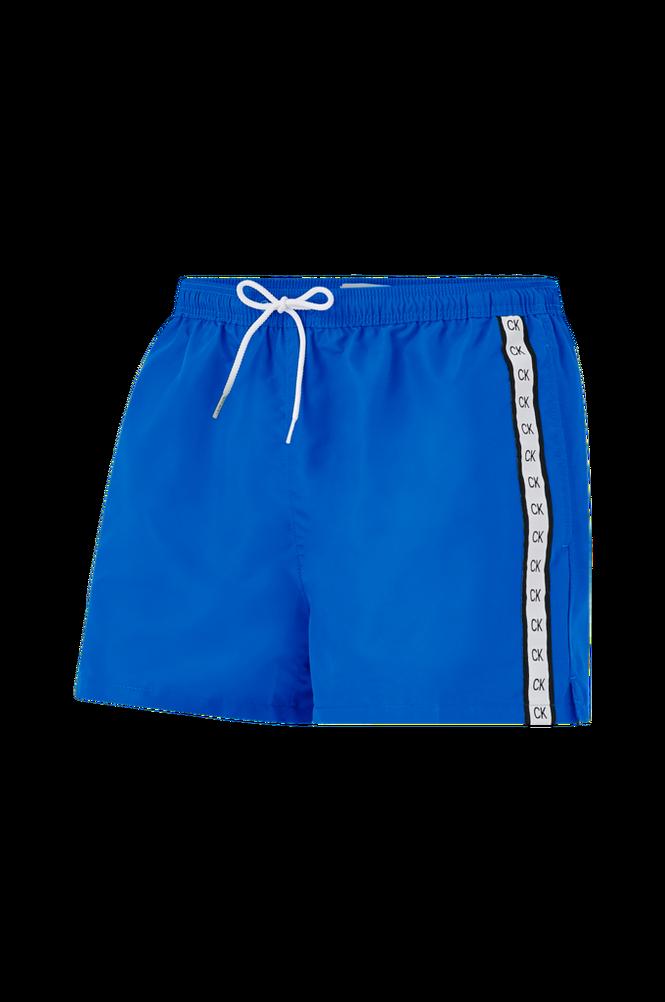 Calvin Klein Underwear Badeshorts Short Drawstring