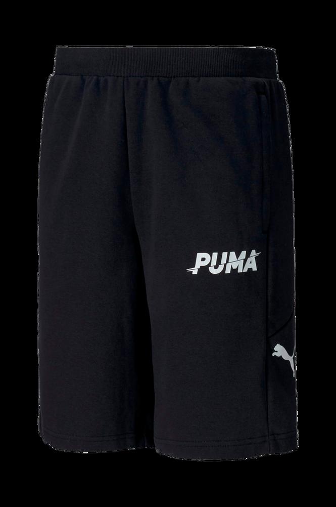 "Puma Sweatshorts Modern Sports Shorts 10"""