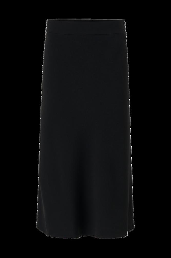 Stylein Nederdel Bridge Skirt