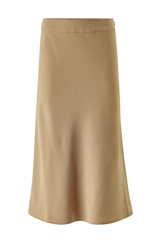 Stylein - Kjol Bridge Skirt - Natur