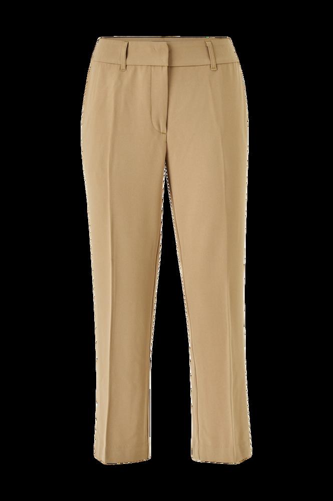 Stylein Bukser Brydges Trousers
