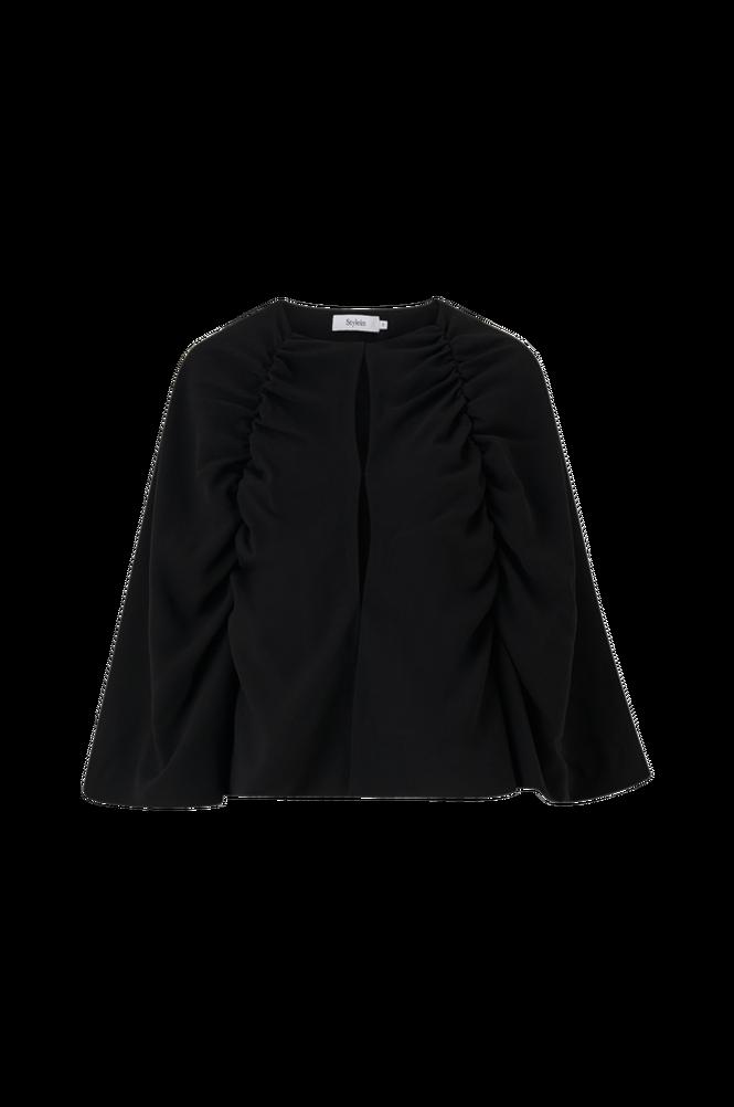 Stylein Blazer Brook Jacket