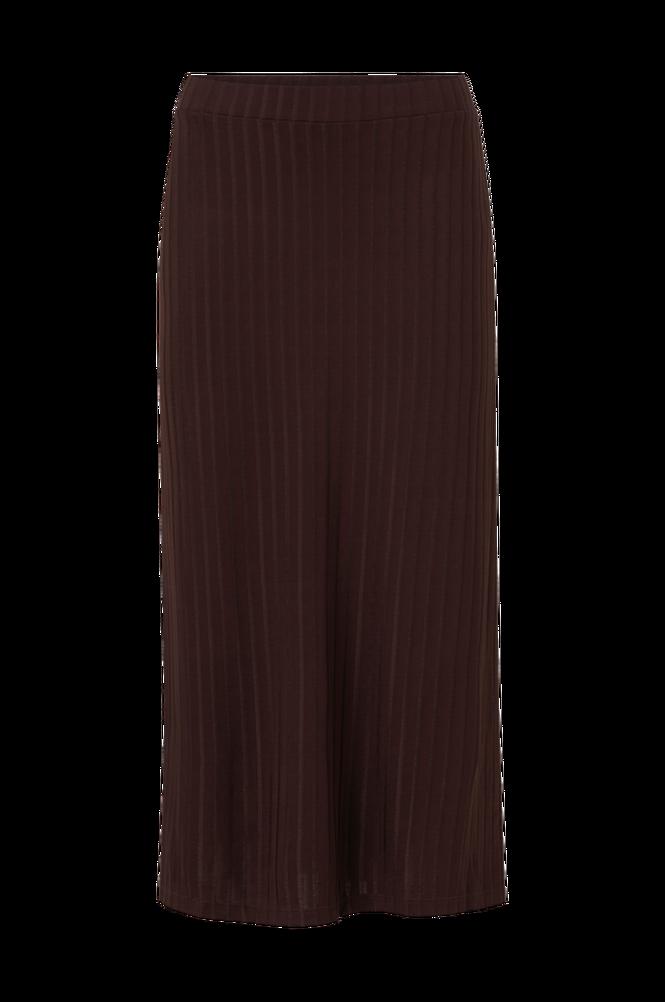 Stylein Nederdel Philly Skirt