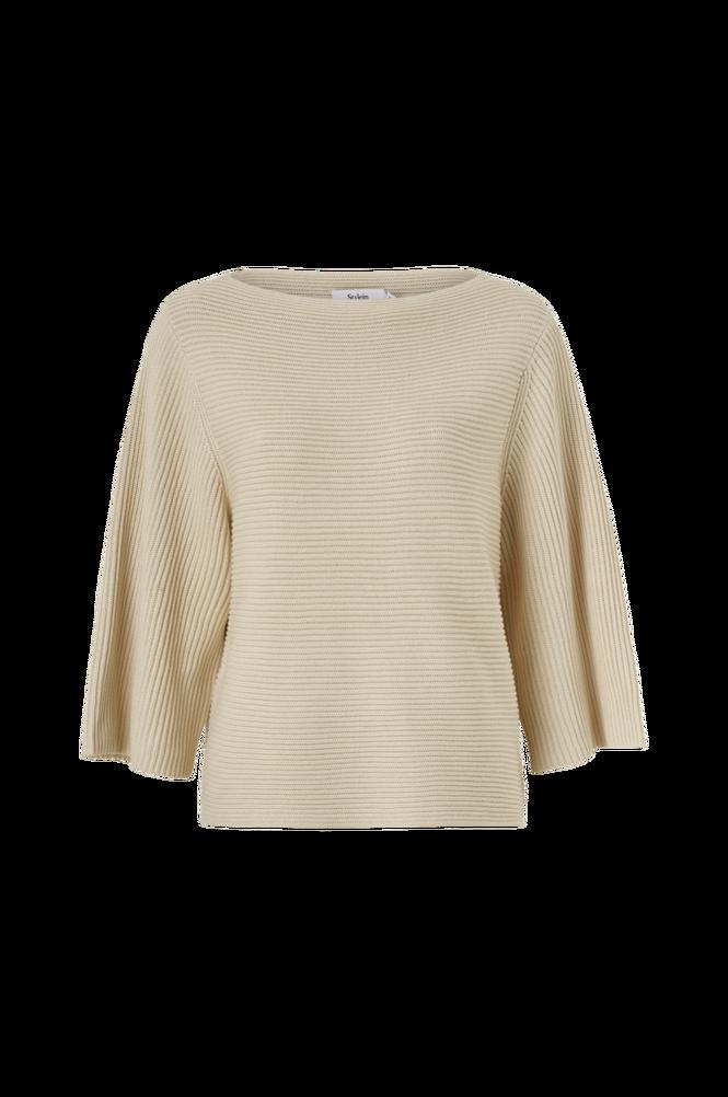 Stylein Trøje Rita Sweater
