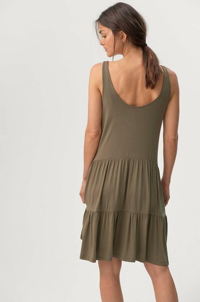 MbyM Kjole Ellish Dress