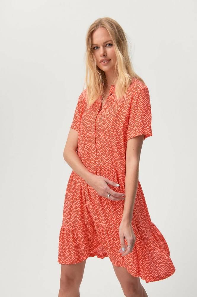 MbyM Kjole Lecia Dress