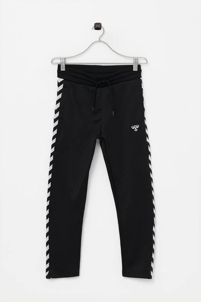 Hummel Sweatpants hmlKick Pants