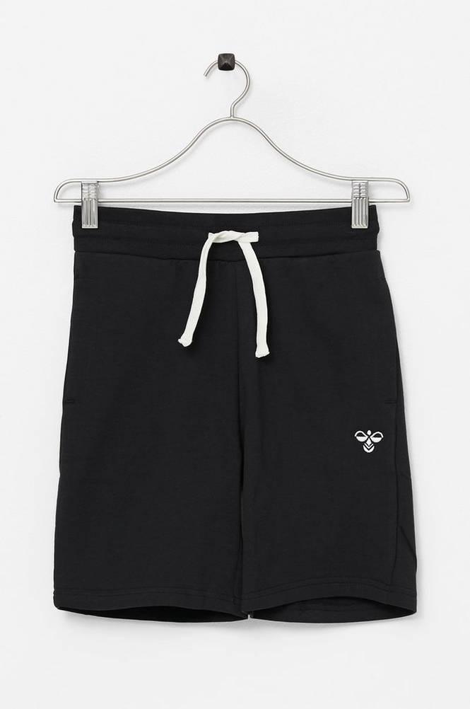 Hummel Sweatshorts hmlBassim Shorts