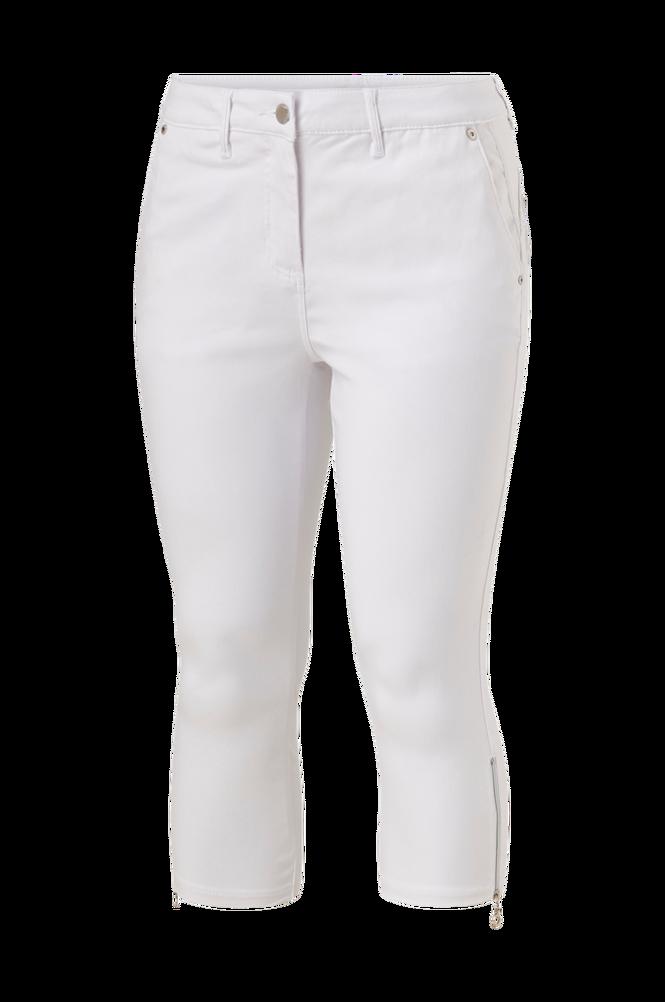 Zhenzi Bukser Curve Pants Powerstretch