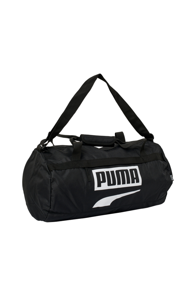 Puma Sportstaske Plus Sports Bag II