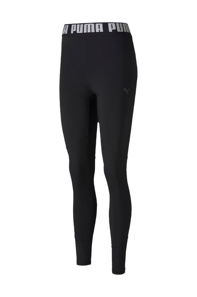 Puma Træningstights Train Favorite Elastic 7/8 Tight