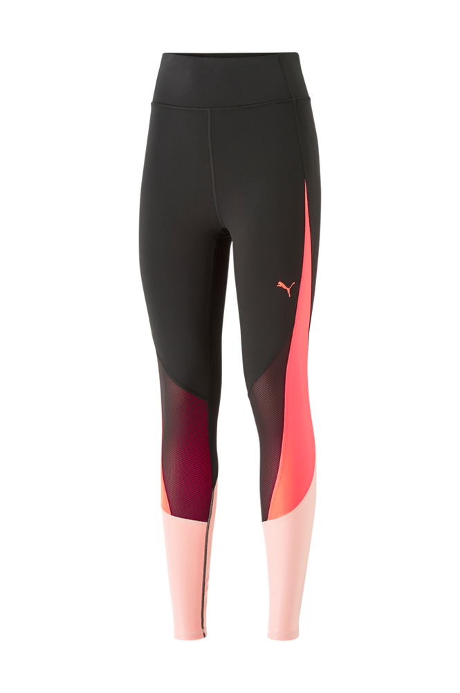 Puma Træningstights Train Pearl Full Tight