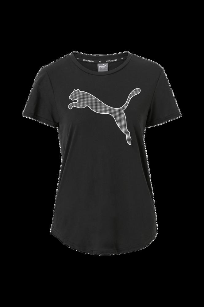 Puma Trænings-T-shirt Evostripe Tee
