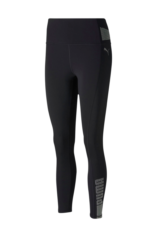 Puma Træningstights Evostripe High Waist 7/8 Tight