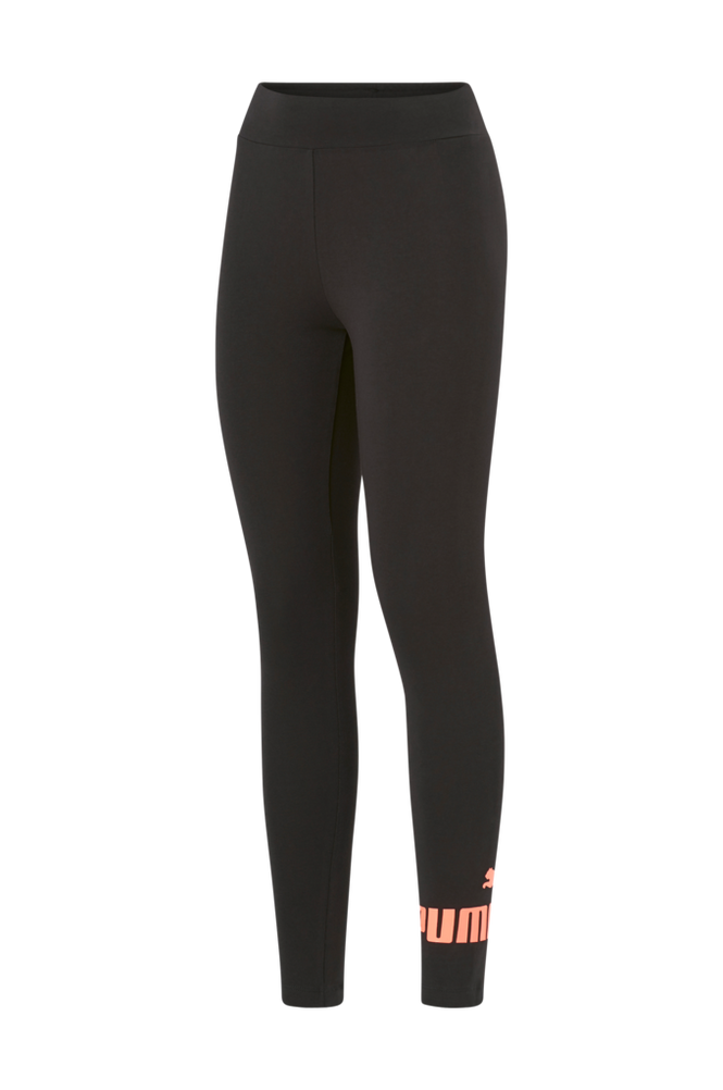Puma Leggings ESS Logo Leggings