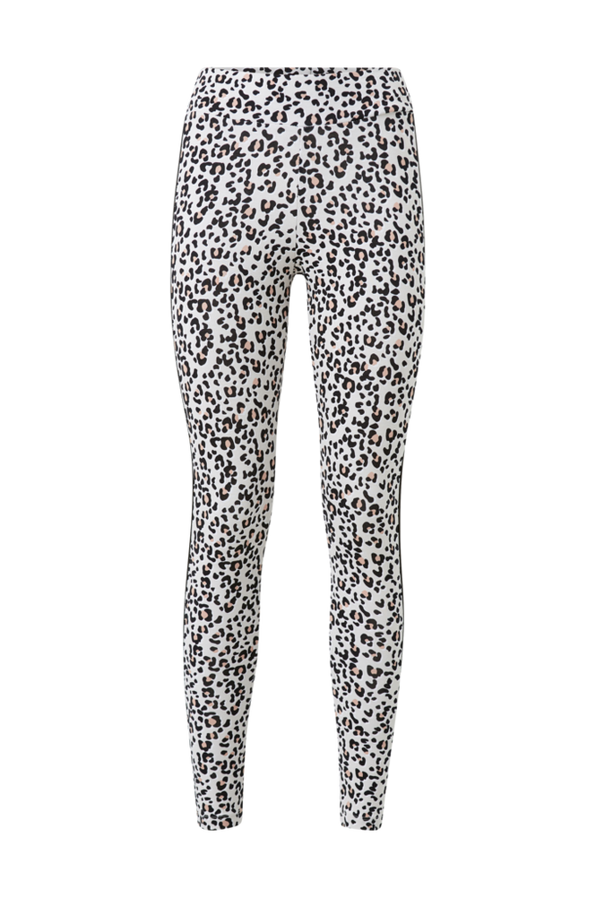 Puma Leggings Classics Aop MR Legging