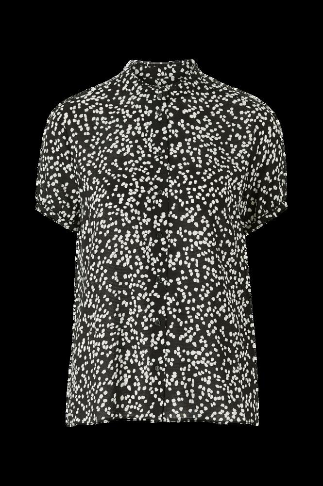 InWear Bluse FiaIW Shirt