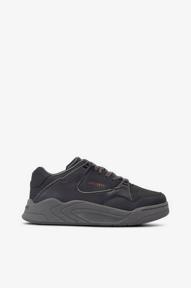 Lacoste Sneakers Court Slam 419 1 SMA