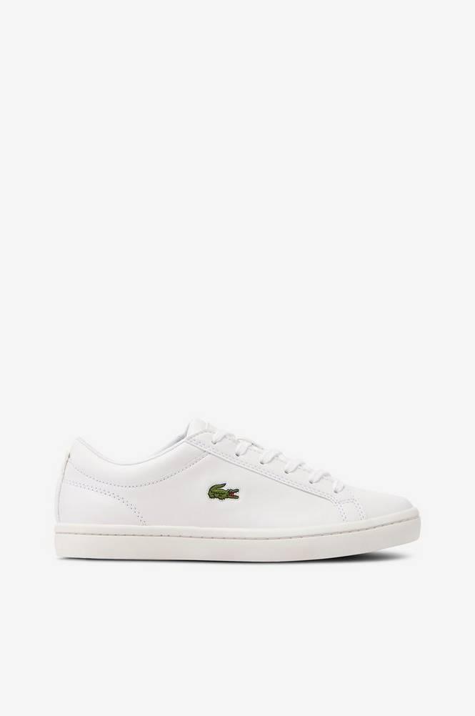 Lacoste Sneakers Straightset BL 1 CFA