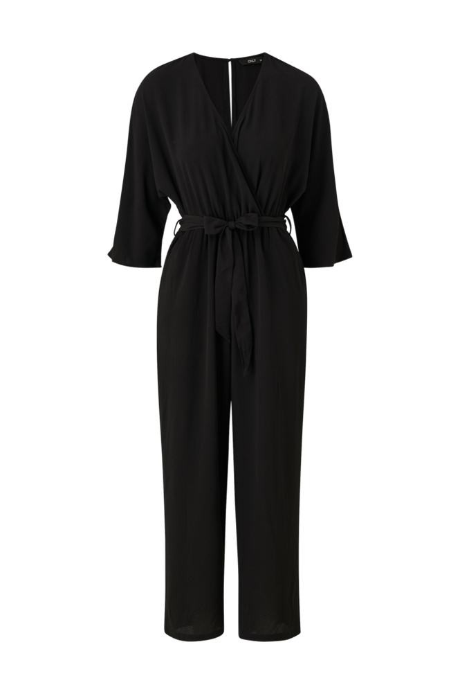 Only Jumpsuit onlNova Lux