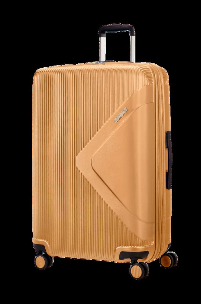 American Tourister Moderne Dream Gold Spinner 55