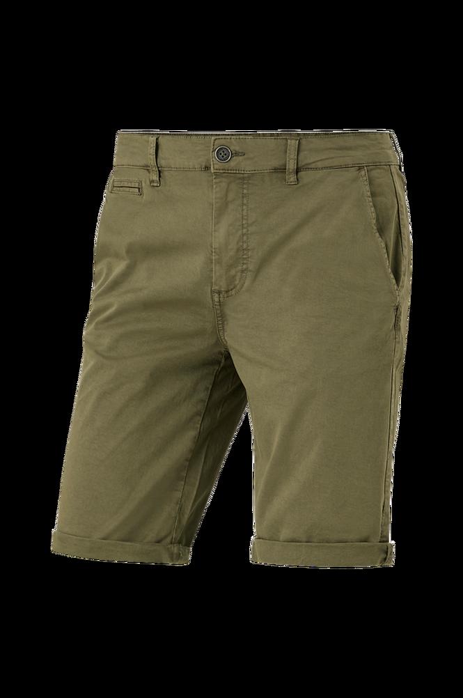 Solid Shorts Ron Short