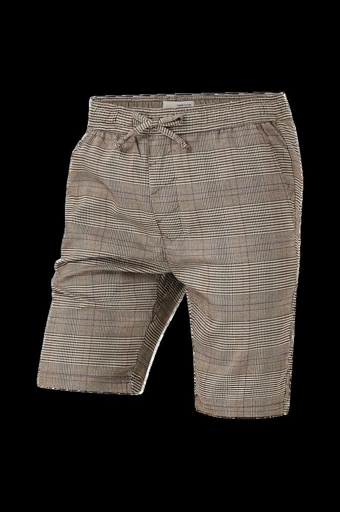 Solid Shorts Ron Short Elastic