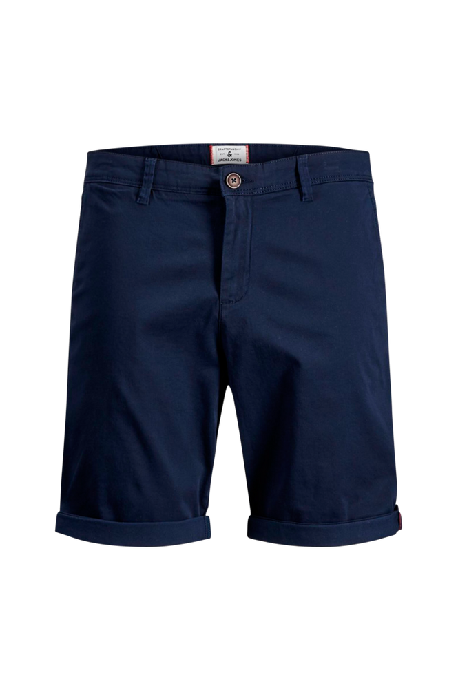 jack & jones Shorts jjiBowie jjShorts Solid SA Sts