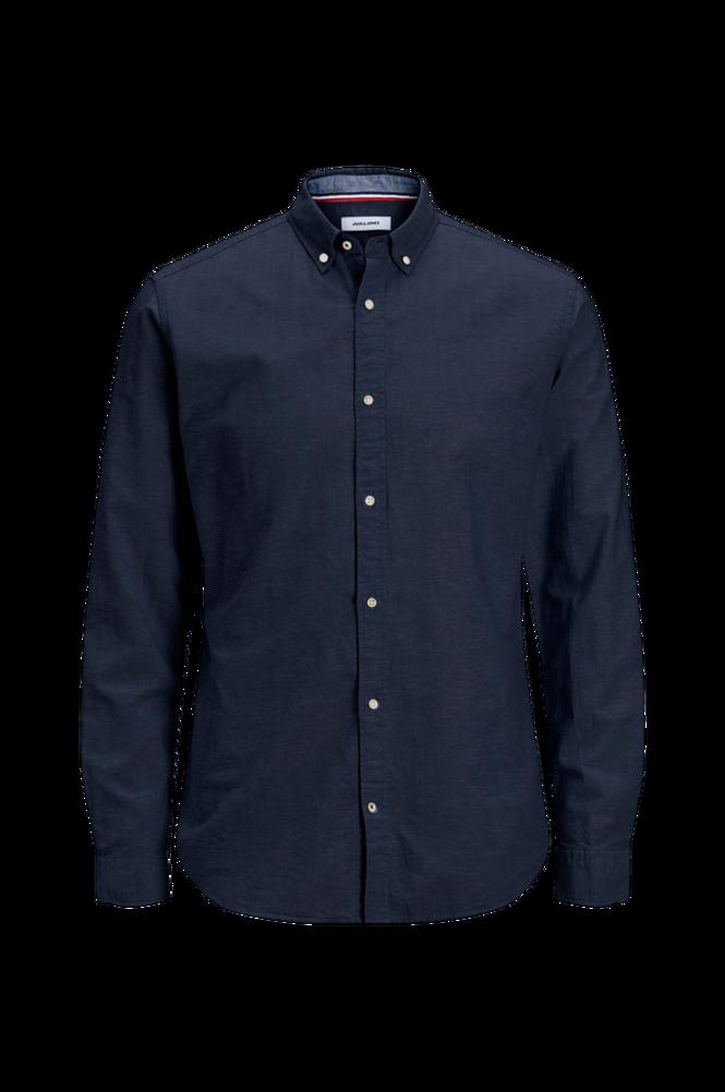 jack & jones Skjorte jjeSummer Shirt L/S