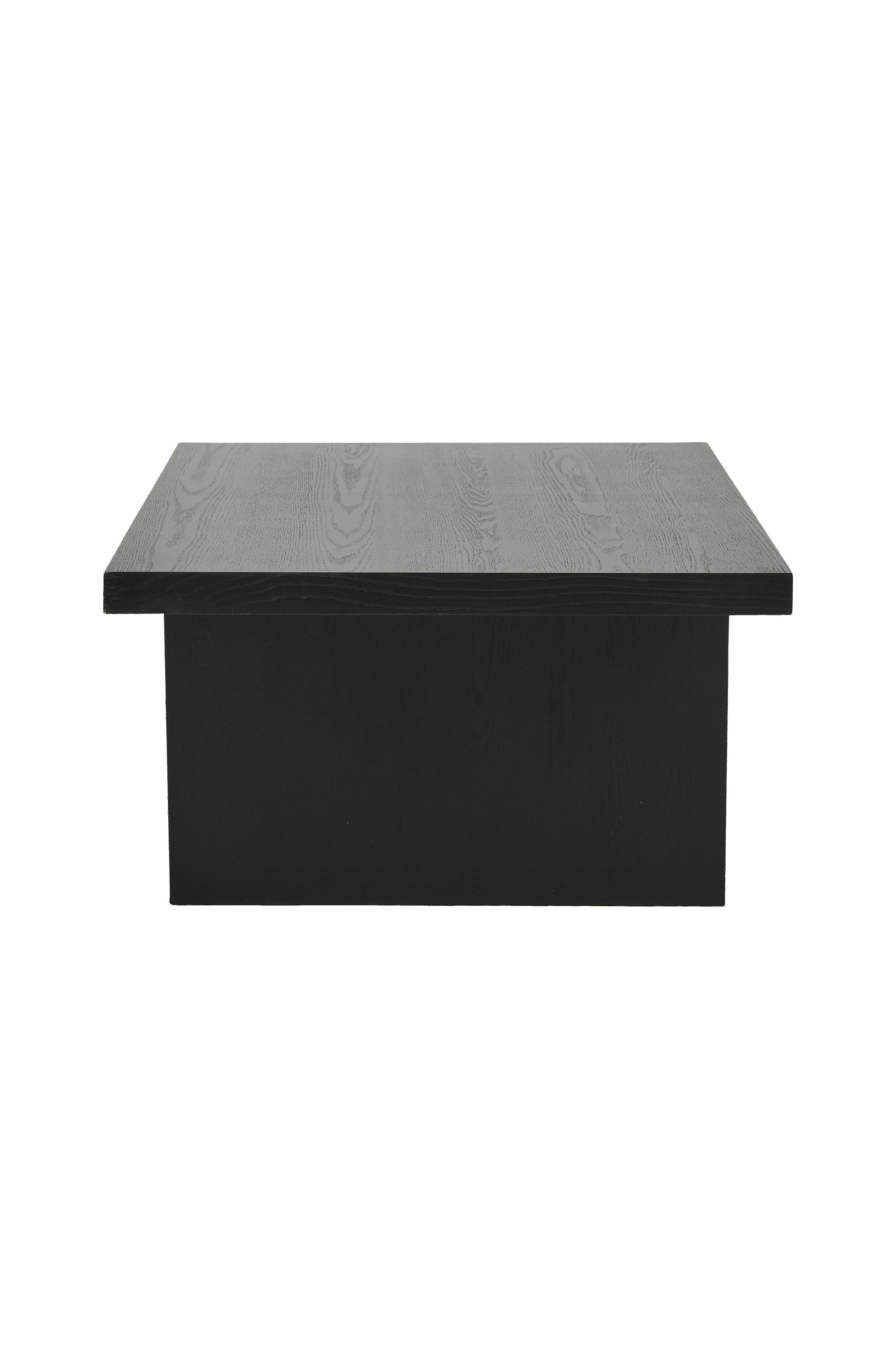 skrivebord 80x100