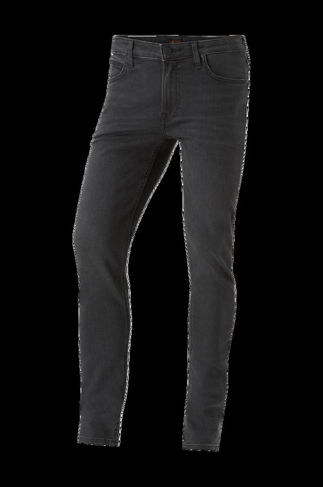 Lee Jeans Malone, skinny fit