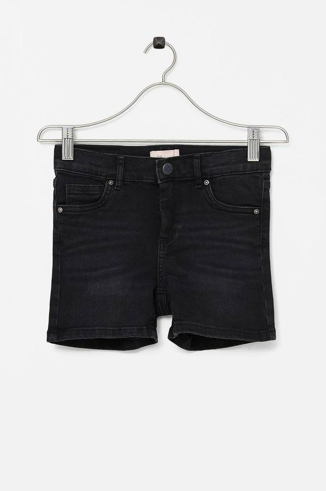 KIDS ONLY Denimshorts konBlush Dnm Shorts 1099