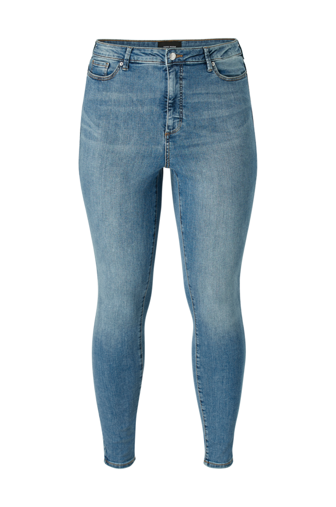 Vero Moda Curve Jeans vmSophiacurve HR Skinny Jeans