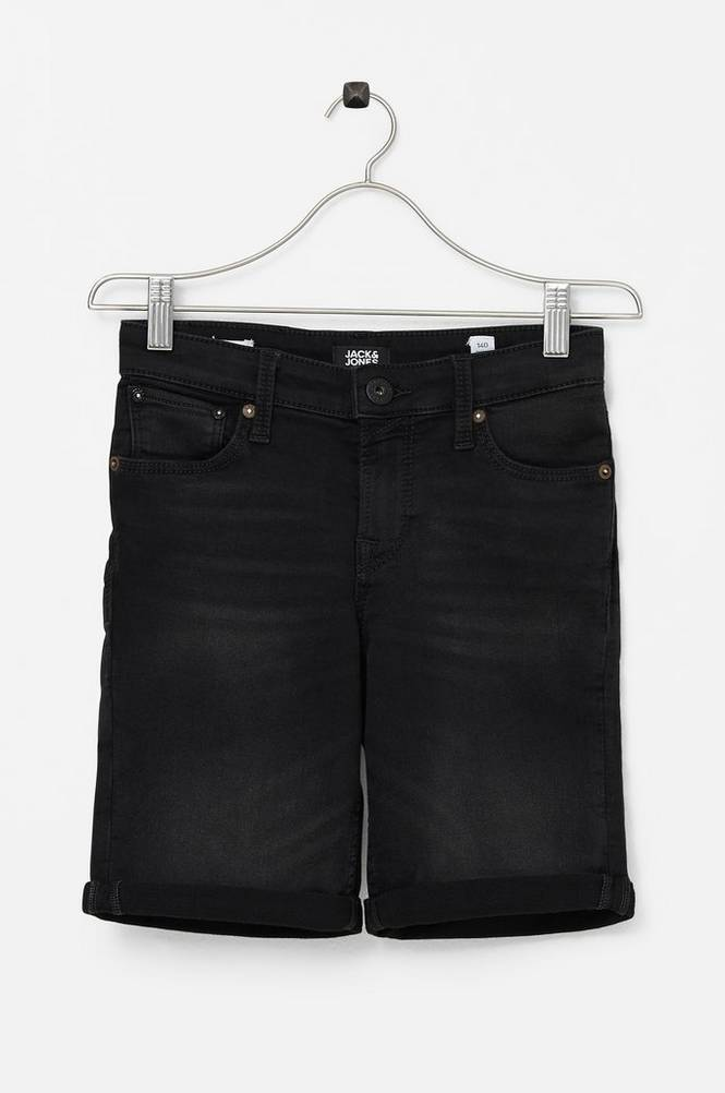 jack & jones Denimshorts jjiRick jjiCon GE 010 I.K JR