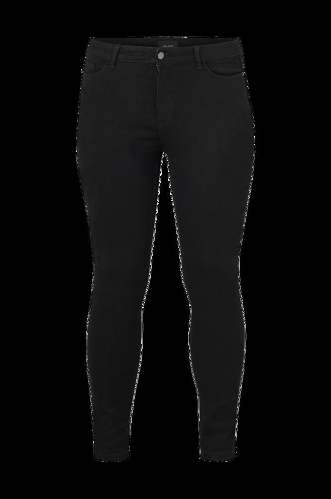 Vero Moda Curve Jeans vmSevencurve NW Shapeup