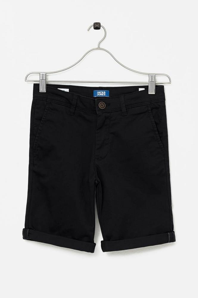 jack & jones Shorts jjiBowie jjShorts Solid