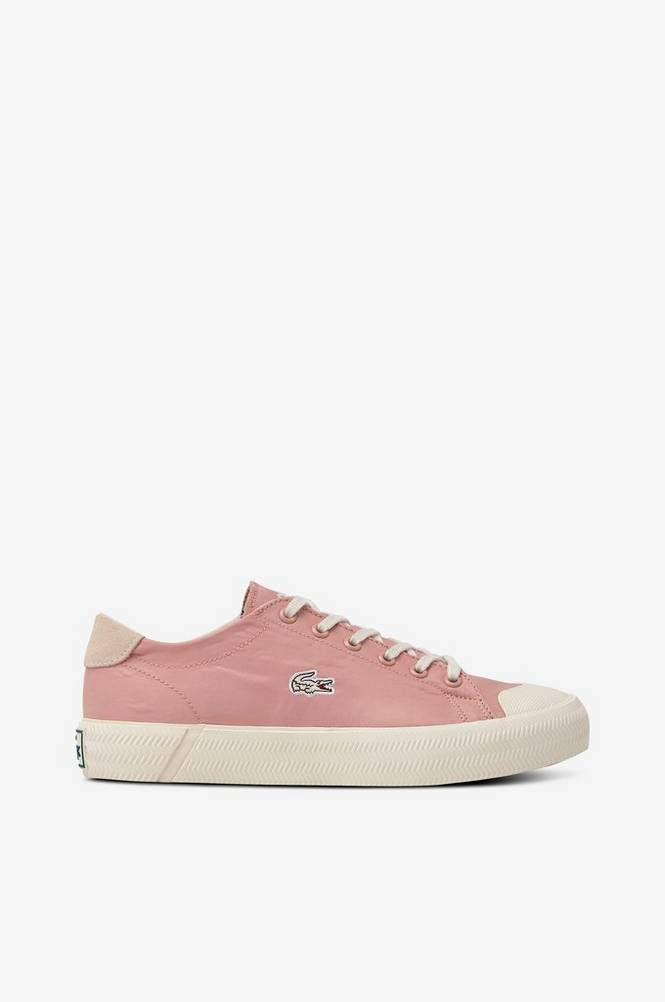 Lacoste Sneakers Gripshot 120 4 Cfa