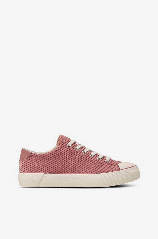 Lacoste Sneakers Gripshot 120 1 G Cfa