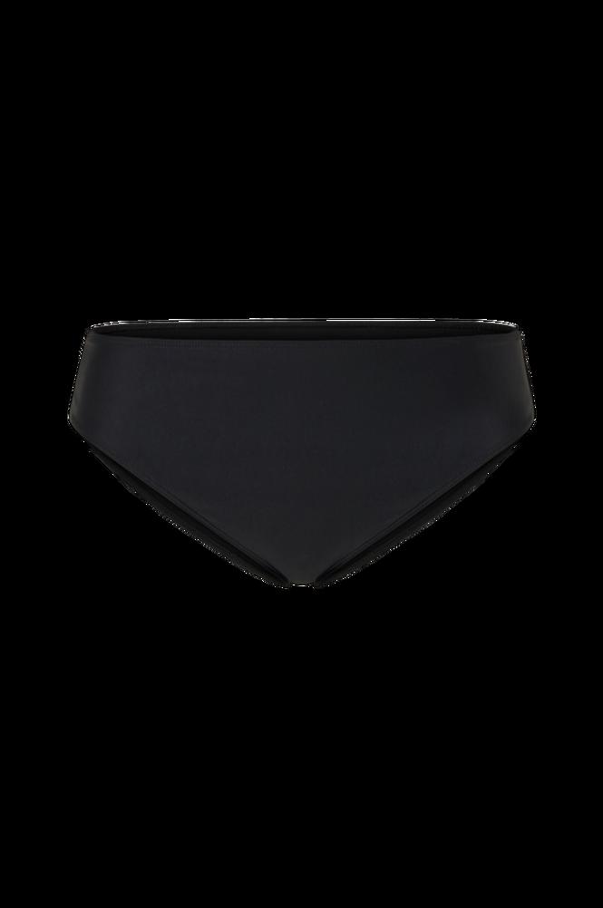 Vero Moda Curve Bikinitrusse vmParadise Swim Tanga Curve
