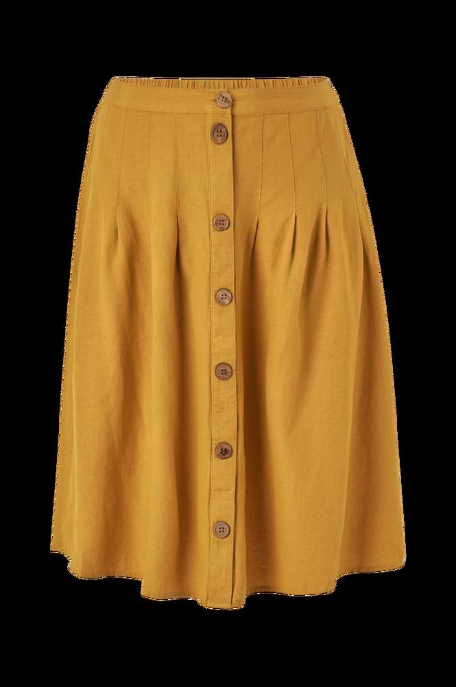 JUNAROSE by VERO MODA Nederdel jrBrino Midi Skirt