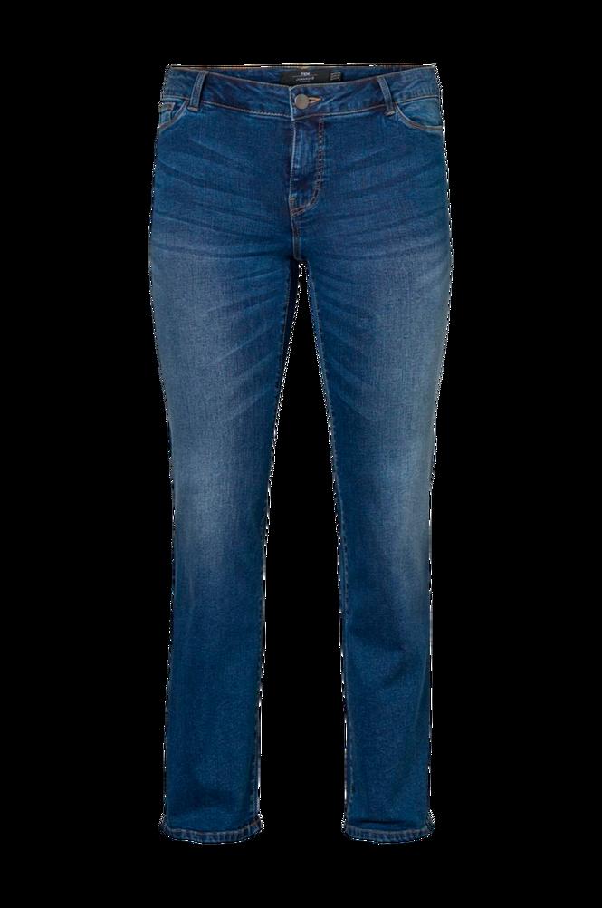 JUNAROSE by VERO MODA Jeans jrTen ST Faisa MB Jeans