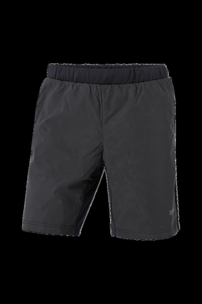 Craft Træningsshorts Lumen SubZ Shorts M