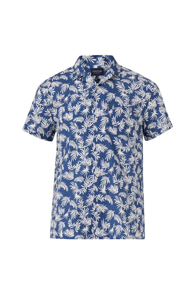 Lexington Skjorte Pablo Shirt